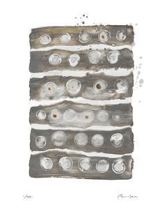 Silver Cake 2 by Lynn Basa