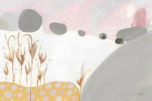 Creation Sings I by Lynn Mack