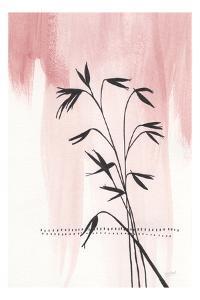 Valentine Blush I by Lynn Mack
