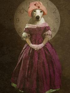 Kwiveo by Lynne Davies