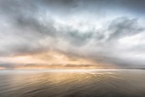 Skyedance 1 by Lynne Douglas