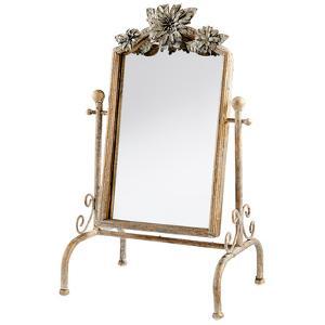 Lyon Table Mirror *