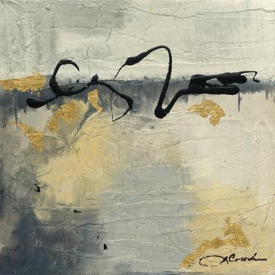 Lyrical I-Joyce Combs-Art Print