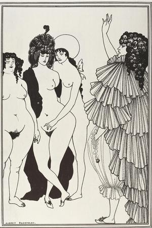 https://imgc.artprintimages.com/img/print/lysistrata-talking-to-the-athenian-women_u-l-pqasmm0.jpg?p=0