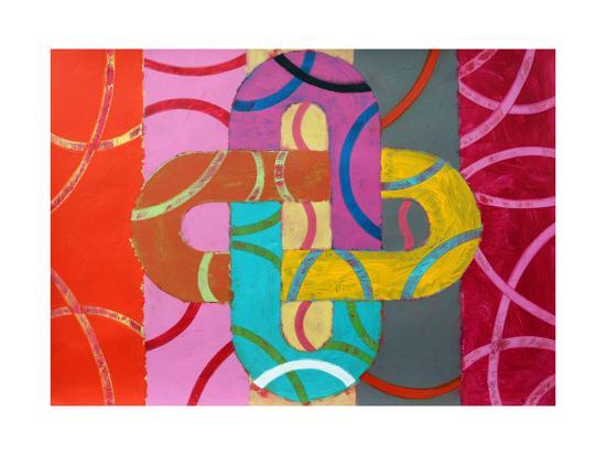M 12-Sara Hayward-Giclee Print