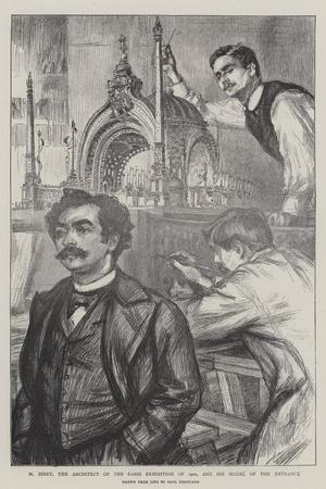 https://imgc.artprintimages.com/img/print/m-binet-the-architect-of-the-paris-exhibition-of-1900-and-his-model-of-the-entrance_u-l-pui5wc0.jpg?p=0
