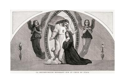 https://imgc.artprintimages.com/img/print/m-m-alacoque-with-jesus_u-l-ps2qon0.jpg?p=0