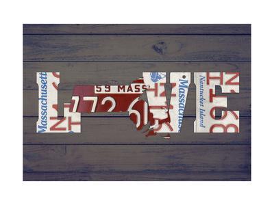 https://imgc.artprintimages.com/img/print/ma-state-love_u-l-q1cwg1m0.jpg?p=0