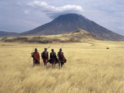 https://imgc.artprintimages.com/img/print/maasai-warriors-stride-across-golden-grass-plains-at-foot-of-ol-doinyo-lengai-mountain-of-god_u-l-p8zebx0.jpg?p=0