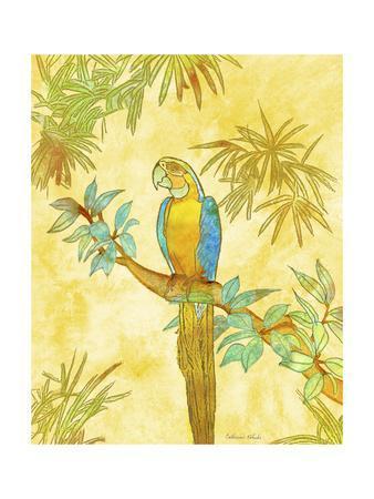 https://imgc.artprintimages.com/img/print/macaw-on-branch-i_u-l-q1bh05d0.jpg?p=0