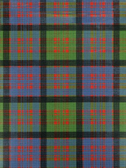 'MacDonald', c1935-Unknown-Giclee Print