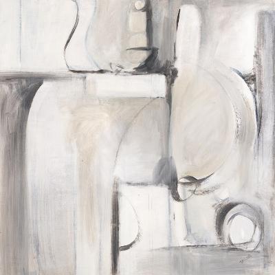 Machine Shop II-Kari Taylor-Giclee Print