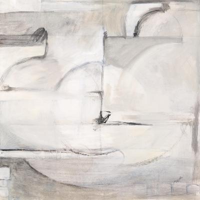 Machine Shop III-Kari Taylor-Giclee Print