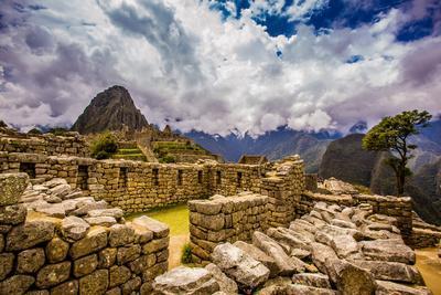 https://imgc.artprintimages.com/img/print/machu-picchu-incan-ruins-unesco-world-heritage-site-sacred-valley-peru-south-america_u-l-q12qw420.jpg?p=0