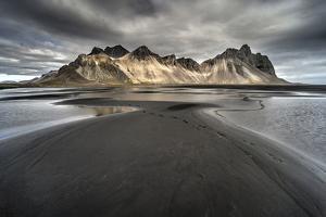 Iceland 91 by Maciej Duczynski