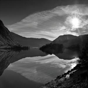 Norway 102 by Maciej Duczynski