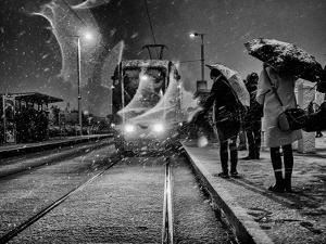 Untitled by Maciej Przeklasa