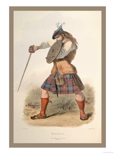 Maclachlan-R^r^ Mcian-Art Print