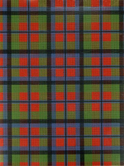 'MacNaughton', c1935-Unknown-Giclee Print