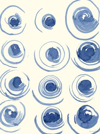 https://imgc.artprintimages.com/img/print/macrame-blue-ii_u-l-q1bjvlo0.jpg?p=0
