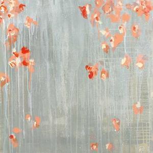 Morning Dew II by Macy Cole
