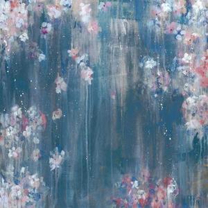 Night Fall by Macy Cole