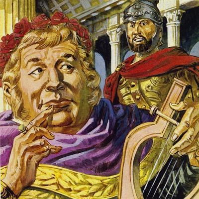 https://imgc.artprintimages.com/img/print/mad-emperor-nero-asked-tigellinus-to-set-fire-to-rome_u-l-ppu1100.jpg?p=0