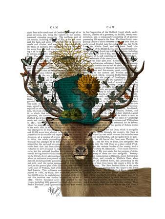 https://imgc.artprintimages.com/img/print/mad-hatter-deer_u-l-q11b18s0.jpg?p=0