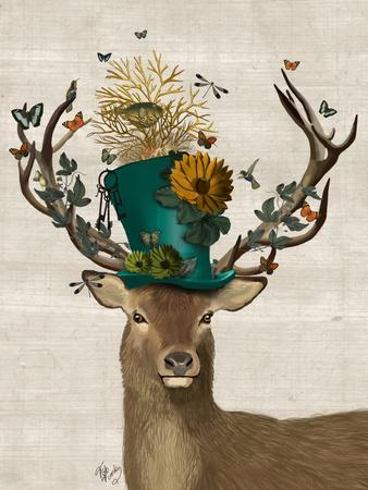 https://imgc.artprintimages.com/img/print/mad-hatter-deer_u-l-q138oo20.jpg?artPerspective=n