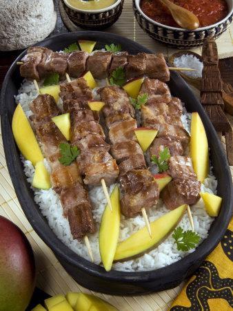 https://imgc.artprintimages.com/img/print/madagascan-food-mosakiki-zebu-skewers-with-mango-and-rice-madagascar-africa_u-l-p7vc5m0.jpg?artPerspective=n
