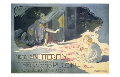 https://imgc.artprintimages.com/img/print/madame-butterfly-1904_u-l-f4w4uc0.jpg?p=0