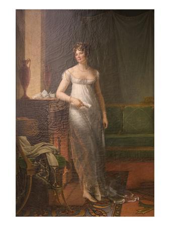 https://imgc.artprintimages.com/img/print/madame-charles-maurice-de-talleyrand-perigord-princesse-de-benevent_u-l-pggt120.jpg?p=0