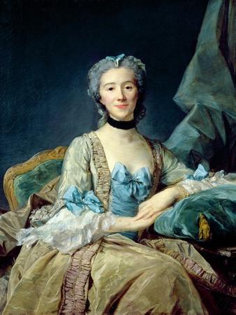 https://imgc.artprintimages.com/img/print/madame-de-sorquainville-1749_u-l-pcfvct0.jpg?p=0