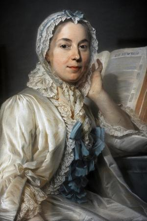 https://imgc.artprintimages.com/img/print/madame-ferrand-meditating-on-newton-1753_u-l-ppslag0.jpg?p=0