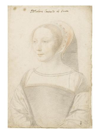 https://imgc.artprintimages.com/img/print/madame-l-amiralle-de-briom-philippe-chabot-amiral-sire-de-brion-vers-1510-vers-1565_u-l-pb49bg0.jpg?p=0