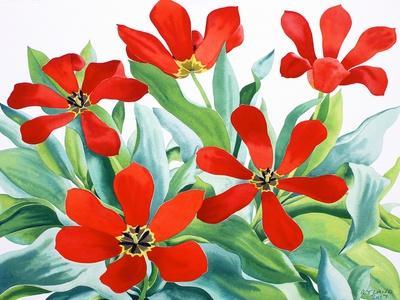 https://imgc.artprintimages.com/img/print/madame-lefeber-tulips-2_u-l-q1dzv500.jpg?p=0