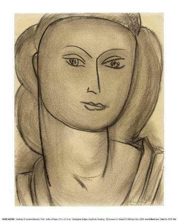 https://imgc.artprintimages.com/img/print/madame-lucienne-bernard-c-1946_u-l-f2ka230.jpg?p=0