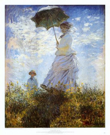 https://imgc.artprintimages.com/img/print/madame-monet-and-her-son_u-l-e82if0.jpg?p=0