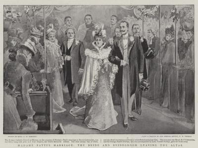 https://imgc.artprintimages.com/img/print/madame-patti-s-marriage-the-bride-and-bridegroom-leaving-the-altar_u-l-pvj6xb0.jpg?p=0