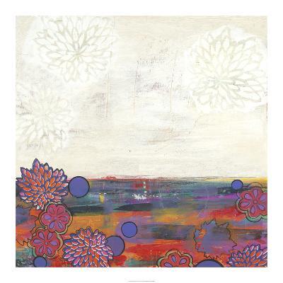Made to Love You I-Jodi Fuchs-Giclee Print
