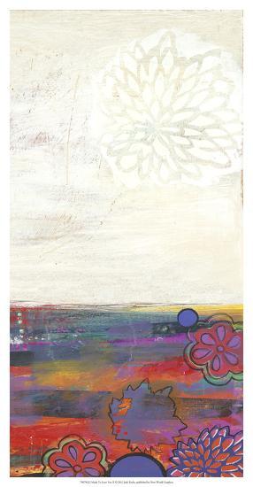 Made to Love You II-Jodi Fuchs-Giclee Print