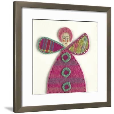 Fuzzy Fairy I