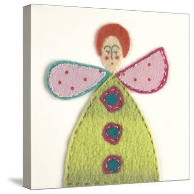 Fuzzy Fairy II