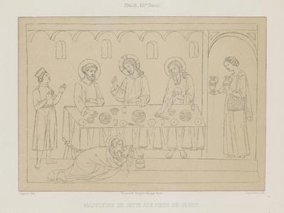 https://imgc.artprintimages.com/img/print/madeleine-throws-herself-at-the-feet-of-jesus_u-l-ppq5by0.jpg?p=0