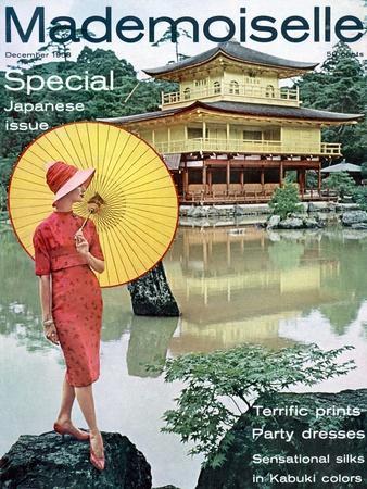 https://imgc.artprintimages.com/img/print/mademoiselle-cover-december-1958_u-l-peqwso0.jpg?p=0