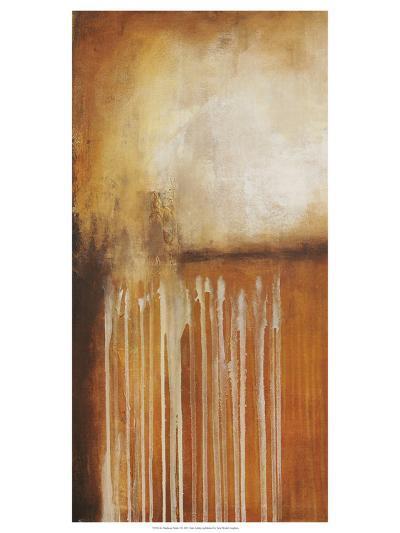 Madison Fields I-Erin Ashley-Art Print