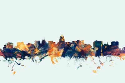https://imgc.artprintimages.com/img/print/madison-wisconsin-skyline_u-l-q1asn7s0.jpg?p=0
