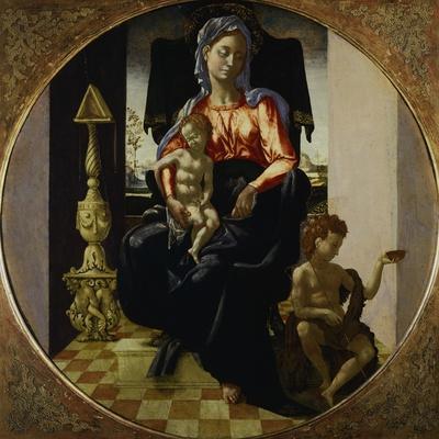 https://imgc.artprintimages.com/img/print/madonna-and-child-16th-century_u-l-prct320.jpg?p=0