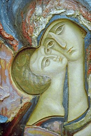 https://imgc.artprintimages.com/img/print/madonna-and-child-1988_u-l-pjccpx0.jpg?p=0