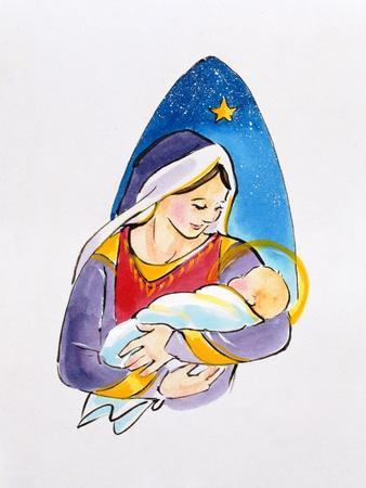 https://imgc.artprintimages.com/img/print/madonna-and-child-1996_u-l-pjcxqw0.jpg?p=0